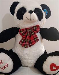 Urso Panda Grande (Musical)