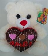 Urso Amor