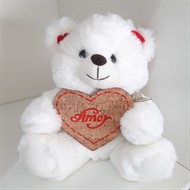 Urso Amoroso