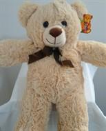 Urso com Laço