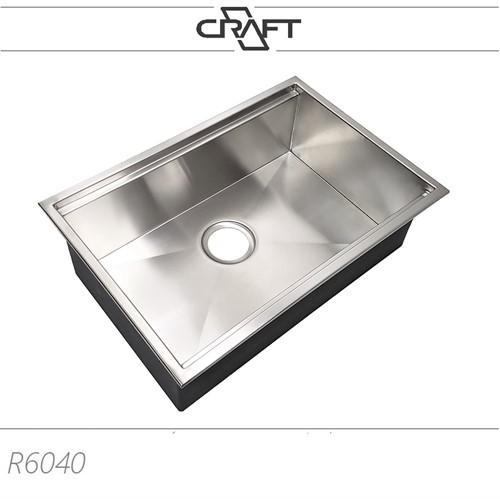 CUBA CRAFT QUADRATO R6040