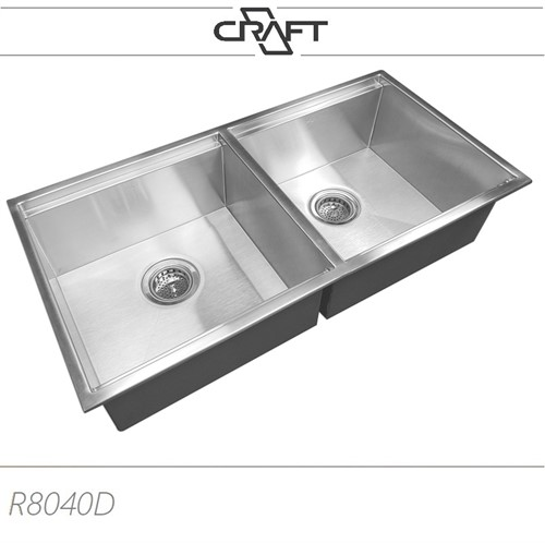 CUBAS CRAFT QUADRATO R8040D