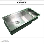 CUBAS CRAFT QUADRATO R7040D