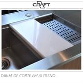 TABUA DE ALTILENO