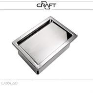 CAIXA 230