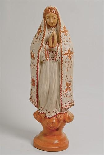 N. Sra. de Fátima
