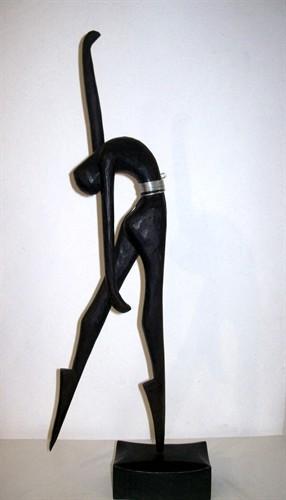 Bailarina P