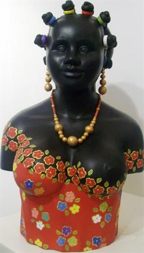 Negra G