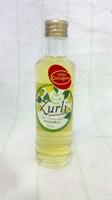 Licor Zurli 50ml Limão (tipo limoncello) miniatura