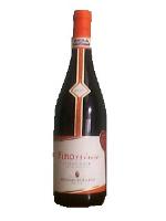 Vinho Pinossino Pinot Noir Bouchard Ainé Tinto 750ml