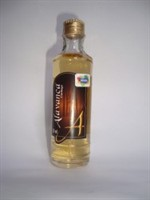 Cachaça Alavanca 50ml Miniatura