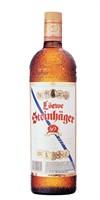 Steinhaeger Loewe Dubar 960ml