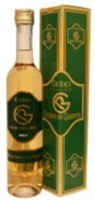 Cachaça Reserva do Gerente 500ml castanha box