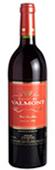 Vinho Comte de Valmont Tinto 750ml