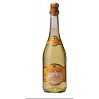 Vinho Frisante Weindorf 660ml