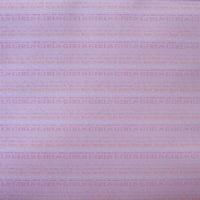 "Papel Decorado 12x12"" - Pressed Petals - Diversos - 36"