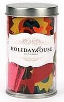 Holidayhouse Felt - Summer - American Crafts