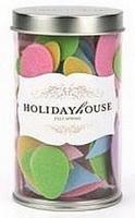 Holidayhouse Felt - Spring - American Crafts