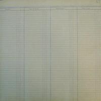 "Papel Decorado 12x12"" - DCWV - Holiday - 51"