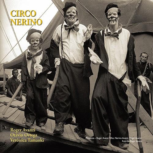 CD CIRCO NERINO