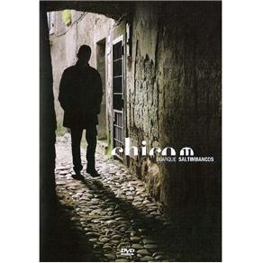 DVD SALTIMBANCOS