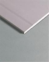 Chapa ST - Standard 1,20 x 1,80 m (12,50 mm)