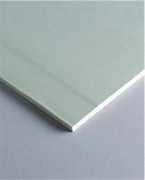 Chapa RU - Resistente à Umidade 1,20 x 1,80 m - Verde