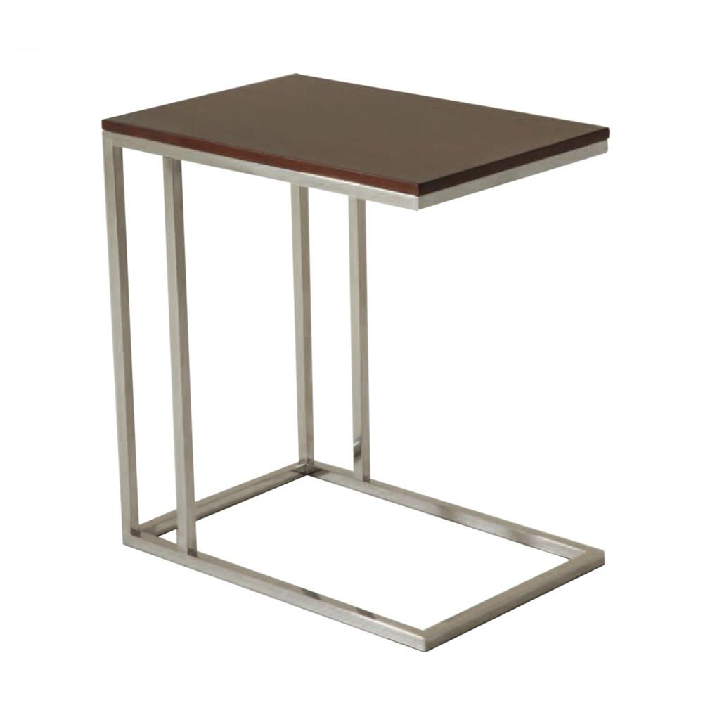 Mesa de apoio sofa images - Mesa para sofa ...