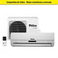 Split Philco 9000 btu's 220V Frio