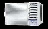 ACJ Silentia 21000 btu's 220V - MEC - Frio