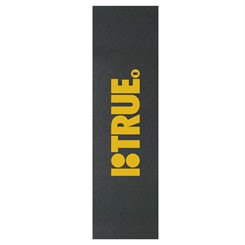 LIXA GRIZZLY GRIPTAPE x PLAN B TRUE
