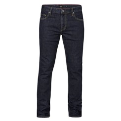 CALÇA DC SHOE WORKER STRAIGHT ISEAM JEANS