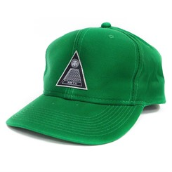 BONÉ THEORIES THEORAMID SNAPBACK