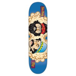 Shape Flip Cheech and Chongs Tom Penny 8.2