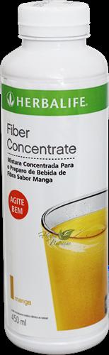 Fiber Concentrate Manga Herbalife
