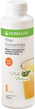Herba life Fiber Concentrate