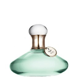 Perfume Fresh Style Herbalife