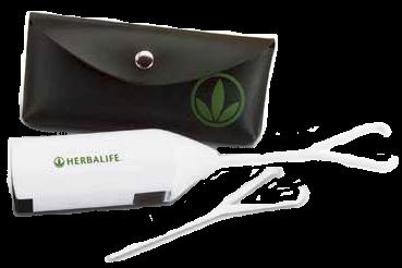 Herbalife Mine Mixer