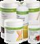 Kit Desafio Vip 90 dias Herbalife - Prata