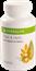 Fiber & Herb - 180 Tabletes