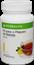 Chá Thermojetics Herbalife 50g - Limão