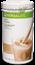 Herbalife Shakes Cappucino Herbalife 550g
