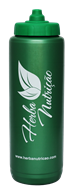 Squeeze HerbaNutrição - 1 Litro - Brinde