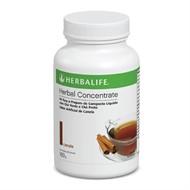 Chá Herbalife Canela  100g