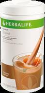 Shake Herbalife - Chocolate Cremoso