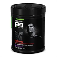 CR7 Drive – Berry Mix – 810g