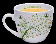 Herbalife caneca