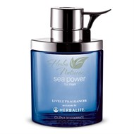 Perfume Sea Power Herbalife