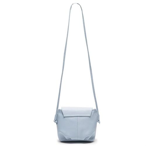 Cód.: 5490 - Bolsa Veruska - Azul