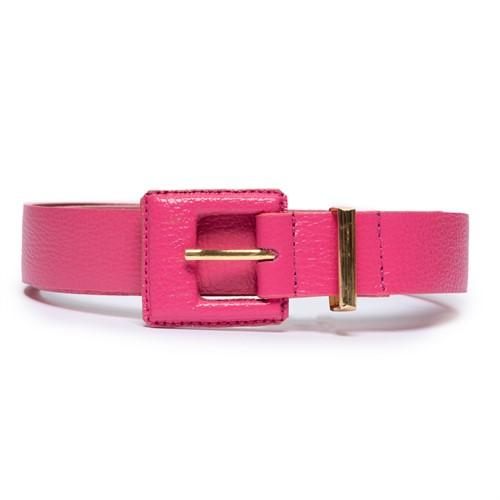 Cód.: 5498 - Cinto Nadine - Pink